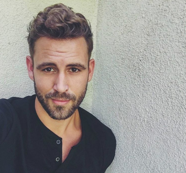 Reality Steve Confirms If Nick Viall Will Join 'Dancing With the Stars'