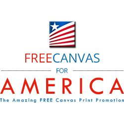 Review: Canvas On Sale Makes Great Pictures For Your Holiday Gifts