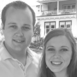 Anna Duggar Returns to Instagram