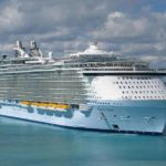 Royal Caribbean Makes Huge Safety Step, Adds Lifeguards to Their Ships