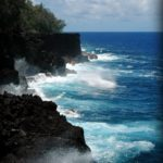 Travel Tips For Heading For Having a Fun, Safe Visit to Hawaii