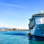 Royal Caribbean To Start Charging For All Room Service