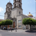 Magic In Mexico: Living In Colonia Santa Teresita