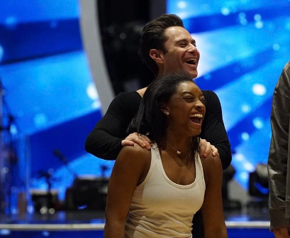 'Dancing With the Stars' Season 24 Week 4 Recap: What Went Down Tonight?