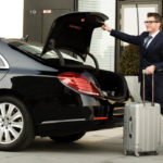 5 Things to Consider When Choosing a Limousine While Traveling to Tri-state or New Jersey / New York