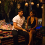 'Bachelor In Paradise' Episode 5 Recap