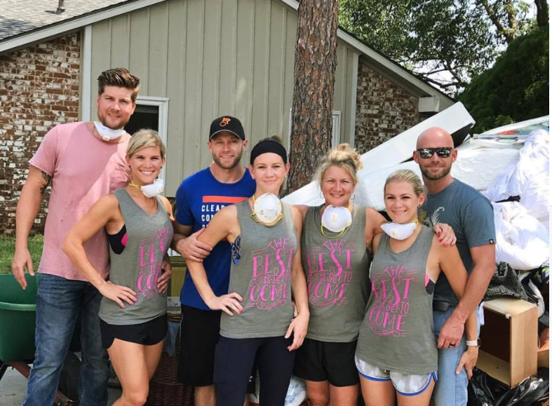 'Outdaughtered' Season 4 News: Busbys Spotted With a Camera Crew
