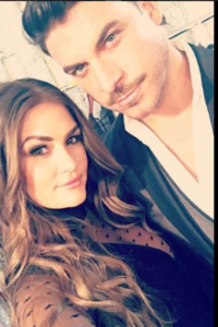 Jax Taylor, Brittany Cartwright Admit Their Relationship Is Tested This Season