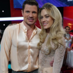 'Dancing With the Stars' Week 4 Recap Everyone Shares Their Memorable Year