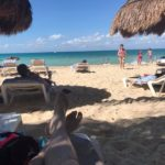 Review: Nachi-Cocom Beach In Cozumel, Find A Better Way To Spend Your Day