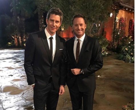 'The Bachelor' 2018 Episode 4 Recap: Arie Deals With Drama