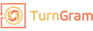 Turngram Is Great Hassle Free Service To Have Pictures Delivered To Your Door