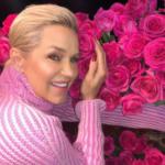 Get to Know Yolanda Hadid's New Boyfriend