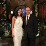 Huge 'The Bachelorette' Spoilers: Who Does Becca Kufrin Pick?