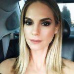 Huge News! Kelly Kruger and Lauren Woodland Returning to 'Y&R'