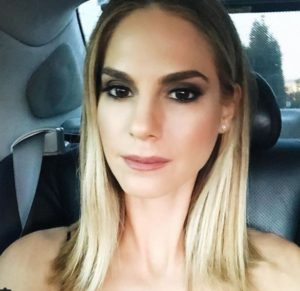 Huge News! Kelly Kruger and Lauren Woodland Returning to 'Y&R'
