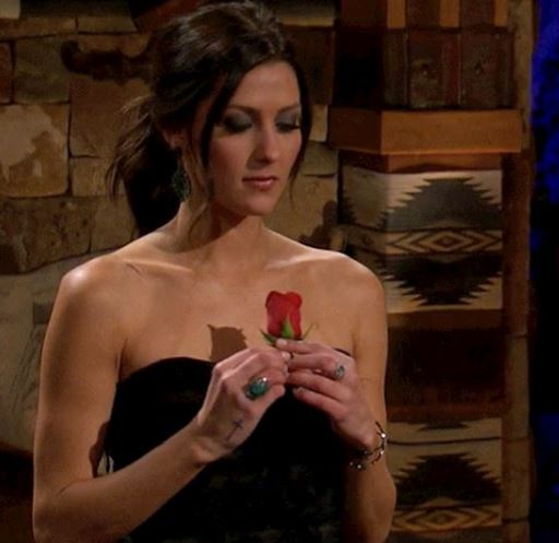'The Bachelorette' Episode 4 Recap: Becca Starts to Narrow it Down