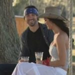 """""""This Paige Is You"""" Added to CMT.com! Check it Out"""