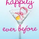 Enter to Win 'Happily Ever Before' on E-Book from Actress Melissa Peterman
