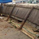 teresa hurricane sandy2