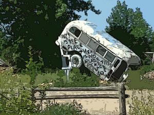 truckhenge website