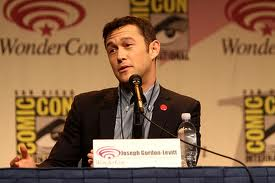 Joseph Gordon-Levitt flickr