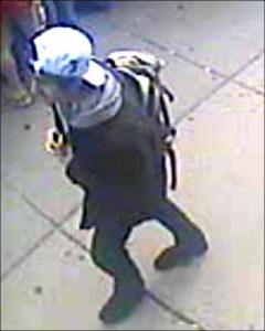 fbi photos suspects