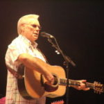 George Jones House Listed for Sale