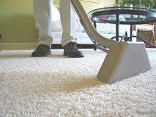 carpet shampoo movers flickr