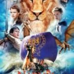 """'The Chronicles of Narnia: The Voyage of the Dawn Treader'"""" 10 Free Printable Coloring Pages"""