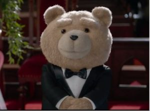 'Ted 2' Official Trailer Released: Check It Out Here
