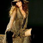 Shania Twain friend: Singer still upset with cheating ex-bestie