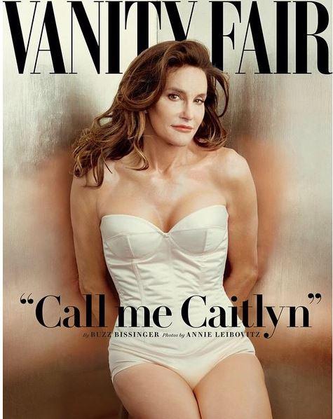 Caitlyn Jenner Gets $5 Million for New Docu-Series