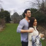 Ben Higgins Shows Respect for Kaitlyn After Being Sent Home