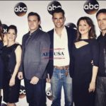 'GH' Fan Defends Comments about Ron Carlivati