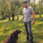 'Bachelor in Paradise' News: Joe Bailey Gets Dumped on His Birthday