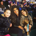 Teresa Giudice Speaks Out On Loss Of Her Mom