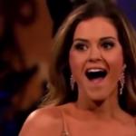 'The Bachelorette' 2016 Spoiler: Who Are JoJo Fletcher's Final Two?