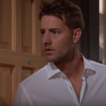 Justin Hartley Of 'Young and the Restless' Joins New Dramedy 'This Is Us'