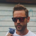 Nick Viall Joins New Show In Guest Spot And He Won't Be Playing Himself