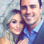 Lauren Bushnell Speaks Out, Never Wanted To Do Spin-Off