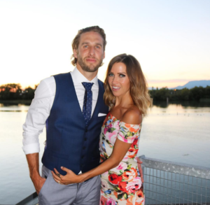 Kaitlyn Bristowe is Giving Shawn Back The Ring, For the Right Reasons