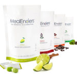 Review: MealEnders To Help Prevent Overeating