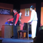 Review: Almost Famous Murder Mystery in Branson Was a Blast
