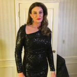 Caitlyn Jenner Begging Kris To Let Her Back On 'Keeping Up With the Kardashians'