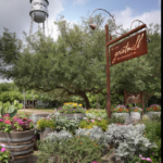 Review: Gristmill River Restaurant And Bar For A Meal You Will Never Forget