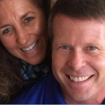 Jim Bob and Michelle Duggar Give Great Pre-Wedding Speech to Joseph Duggar