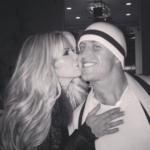 Kim Zolciak's Husband Kroy Biermann Without A NFL Team Again As Buffalo Bills Cut Him