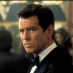 Examining Who Could Be The Next James Bond