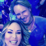 Tiffany Hendra Is Not Returning to 'The Real Housewives of Dallas'